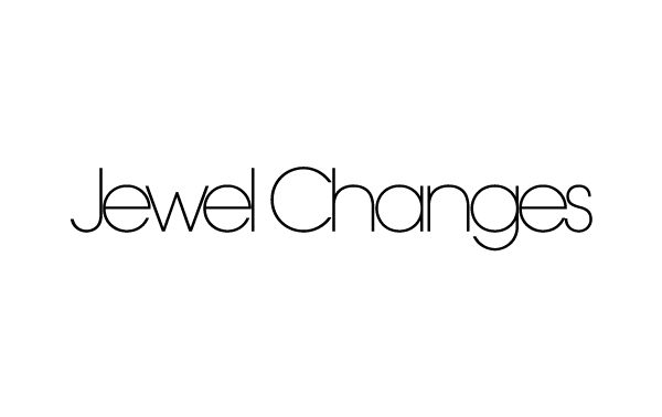 Jewel Changes