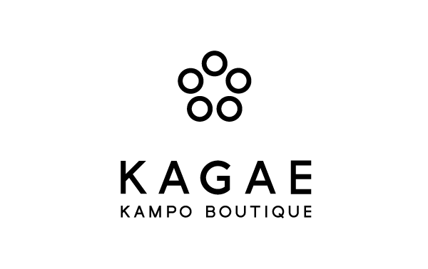 KAGAE KAMPO BOUTIQUE