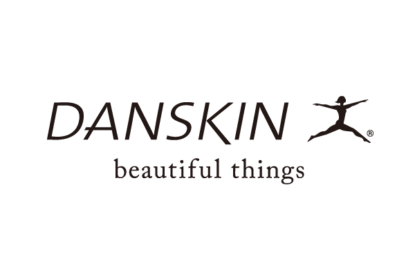 DANSKIN beautiful things