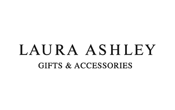 LAURA ASHLEY GIFT&ACCESSORIES