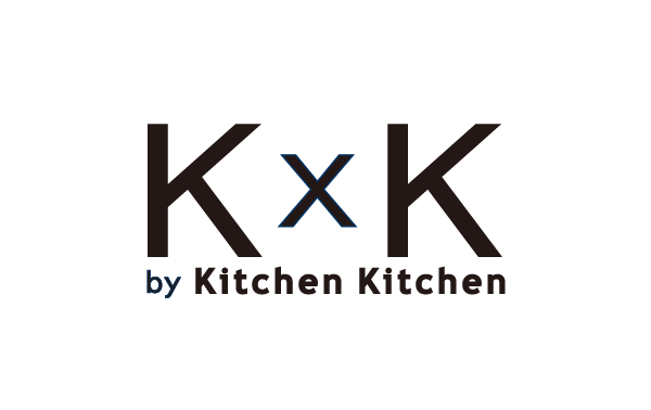 K×K by Kitchen Kitchen