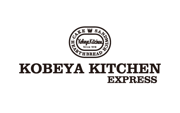 KOBEYA KITCHEN EXPRESS